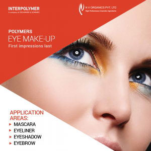 Eye-Makeup_Interpolymer_DEC'19