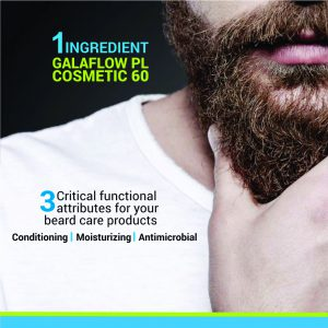 Galaflow PL Cosmetic 60_NOV'19