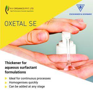Oxetal SE_new