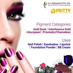 Pritty pigments03