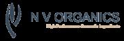 NV Organics