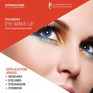 Eye-Makeup_Interpolymer_DEC'19